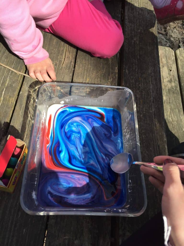 12 Things You Didn't Know You Can Add To Oobleck